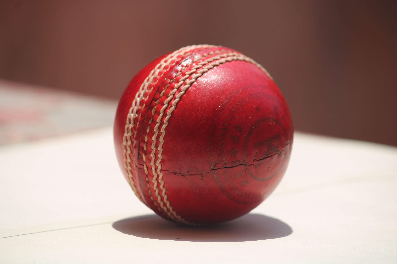 best pakistani bowlers