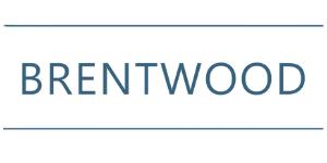 Brent Wood