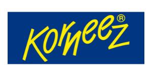 Korneez